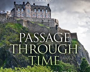 Passage Through Time