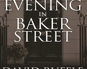An Evening in Baker Street