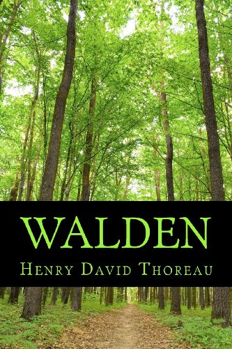 walden-cover